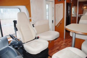 hymer-b-starline-690-interior-2
