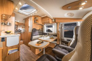 hymer-ml-i-580-interior