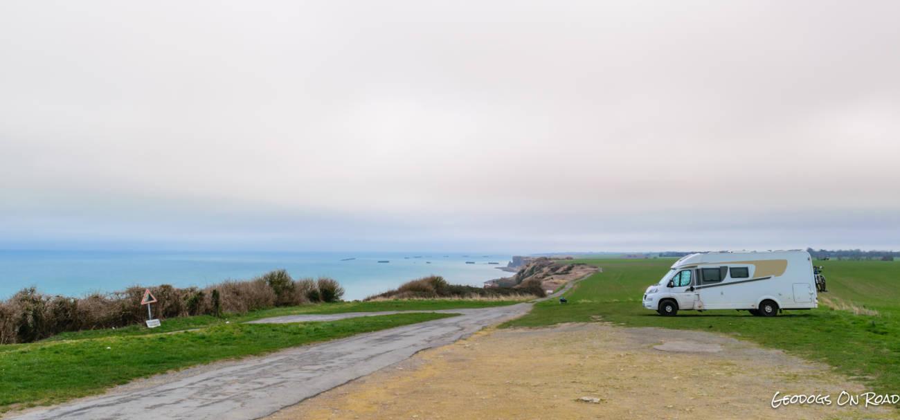 dd371bba54b 10 ideas para tu próximo viaje en autocaravana - Autocaravanas