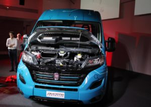 Fiat-electrico