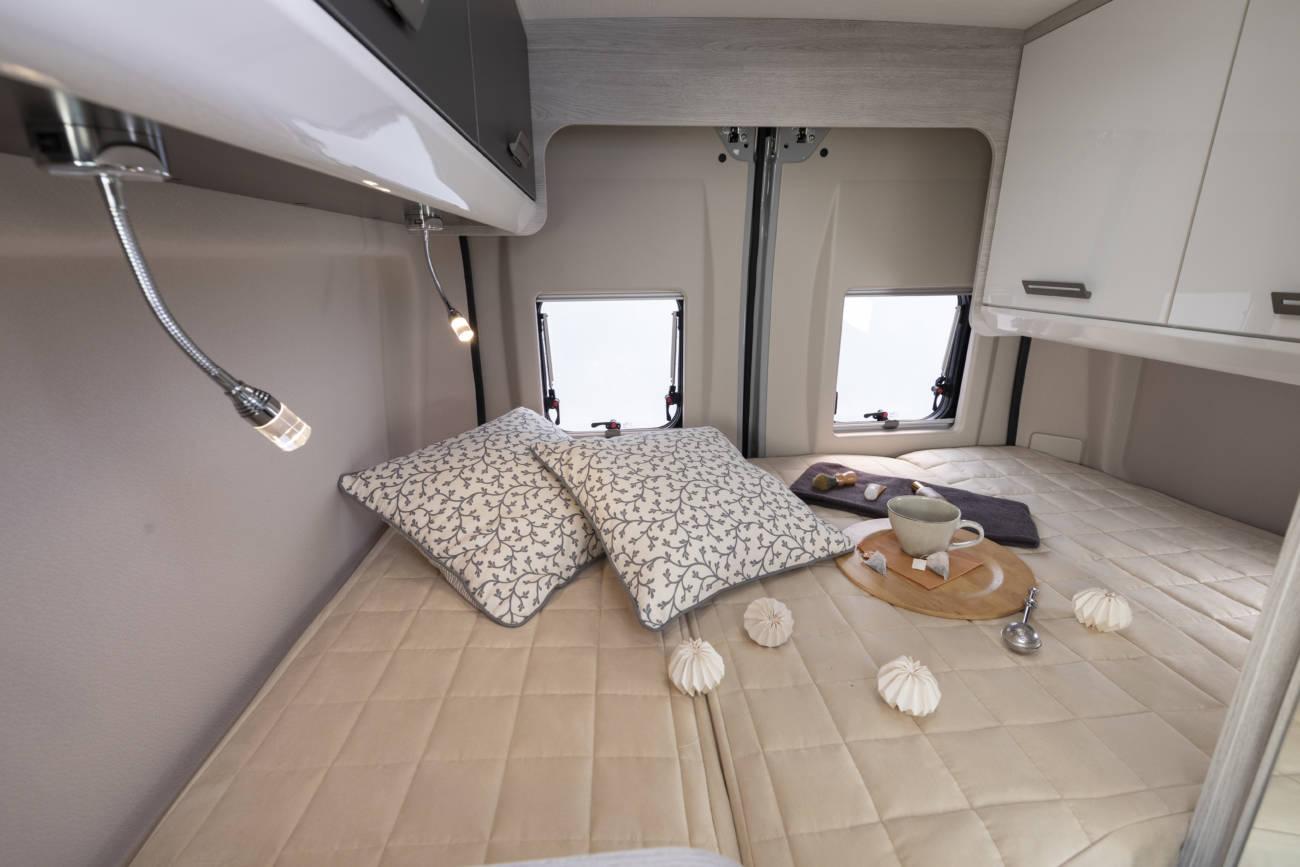 RT-Livingstone2-cama