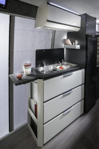 cocina-adria-twin-2020