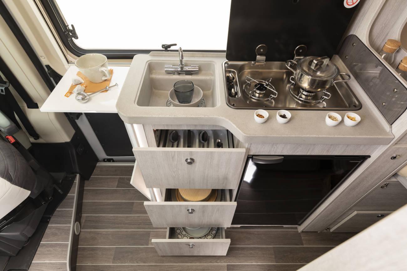 cocina-livinstone2