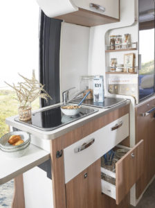 pilote-camper-cocina