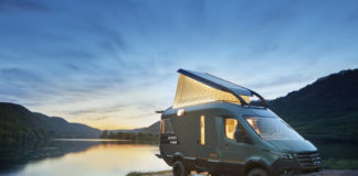 germaninnovationaward2020_concept_car_visionventure_c_hymer